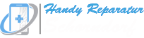 01-logo-Handy-blau