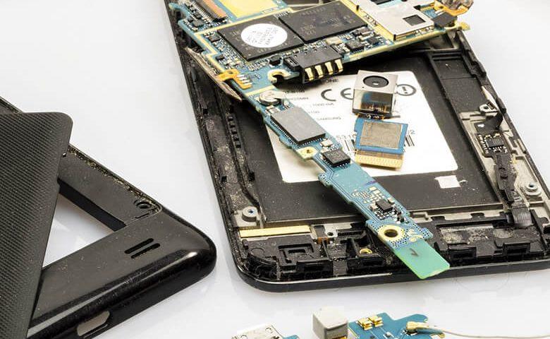 Handy Reparatur Winnenden